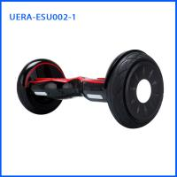 Buy cheap UL Listed Electric Self Balance Scooter Hoverboard Skateboard Two Wheel from wholesalers