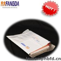 Wholesale poly courier bags for office supplies and documents from china suppliers