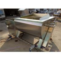 600mm - 1000mm Vegetable Washing Machine For Home Independent Circulating Tank for sale