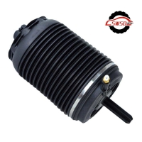 Wholesale Rear Air Spring Bag 95B616001B 95B616002 Porsche Air Suspension Parts from china suppliers