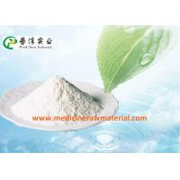 China Energy Source L - Valine Amino Acid Powder CAS 72-18-4 98.5% Purity C5H11NO2 on sale