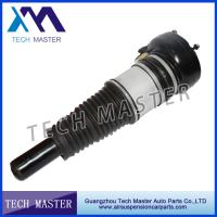 Wholesale Audi A8 D4 Air Suspension Parts Front Shock Absorber 4H0616039AD from china suppliers