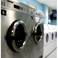 full automatic small laundry machine for sale