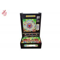 Wholesale High Performance Coin Operated Game Machine Support English Language from china suppliers