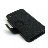 Wholesale Hot Selling Leather Case for iPhone 4S from china suppliers