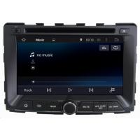 Wholesale Ouchuangbo Car Radio Multimedia Stereo Kit Ssangyong Rexton 2011 Android 4.4 DVD System OC from china suppliers