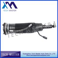 Wholesale Front Mercedes-Benz W221 W216 Hydraulic Shock Absorber 2213207913 2213208013 from china suppliers
