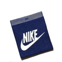 China Woven Label for sleeve for sale