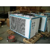 Wholesale Water Cooling System Chiller Box Type from china suppliers