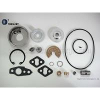 Buy cheap CT26 17201-17010 / 17201-17030 Toyota Repair Kit for Turbo from wholesalers