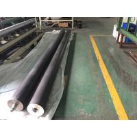 Quality carbon fiber roller--high speed cross lapper lapping machine diameter 255mm length 1600mm for sale