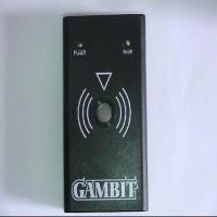 Wholesale Gambit car key programmer from china suppliers