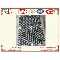 Wholesale 1800x1000x50mm Base Trays For Carburizing Treatment in Sealed Quenching Furnaces with Rare from china suppliers