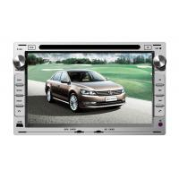 Wholesale Android 5.0 RDS Bluetooth Volkswagen GPS Navigation System for VW Passat B5 from china suppliers