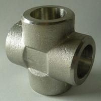 Quality stainless a182 f304l pipe fitting elbow weldolet for sale