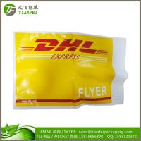 Wholesale (PHOTOS) air express bags thick travel recycled poly mailer poly courier mailers from china suppliers