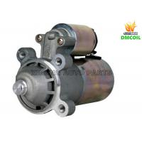 Wholesale Anti Rust Car Starter Motor Ford Mondeo Mazda Tribute 1.6L 1.8L 2.0L (1993-2001) 6775704 from china suppliers
