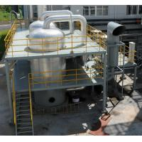 550m3/h Industrial Oxygen Plant Air Separation Plant With CE Certificate for sale