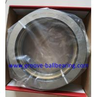 Wholesale 351019C Double Direction Tapered Roller Thrust Bearing 220x300x96mm 528876 from china suppliers