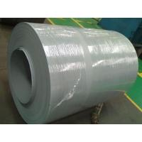 Wholesale Q195 Bright / Black Annealed / Oiled Electro Galvanized Steel Coil Cold Rolled 800 - 1500mm Width from china suppliers