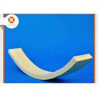 Wholesale High Temperature Felt Middle Temperature Heavy Duty Felt Pads Gasket 10mm 300 Degree from china suppliers