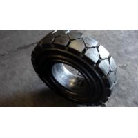 China Solid Tyre 1200-24 on sale