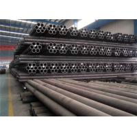 Wholesale ASME B36.10 Erw Carbon Steel Seamless Pipes Api Casing 24 SCH40 API 5L Gr.B PSL-1 from china suppliers