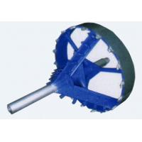 Wholesale HDD Directional Drilling Tools Ripper Reamer / Barrel Reamers Hole Opener from china suppliers
