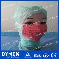 Wholesale Disposable Polypropylene Medical Non Woven Cartoon Japan High Quality Face Mask from china suppliers