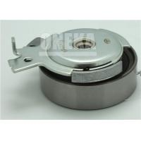 Buy cheap tension pulley 9202478 for CHEVROLET/DAEWOO/OPEL/VAUXHALL from Wholesalers