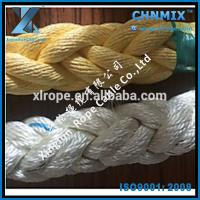 Wholesale Polyester pp and pet mixed rope from china suppliers