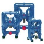 China DEPA Diaphragm Pump for sale