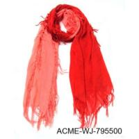 Wholesale Fashion Viscose Scarves from china suppliers
