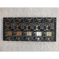 Wholesale electronic boards,pcb reverse engineering,Shenzhen PCB manufacturer from china suppliers