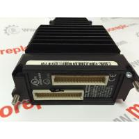 Wholesale Foxboro DCS CP60 P0961FR CONTROL PROCESSOR CP60 Reasonable price from china suppliers