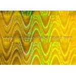 China Laser Film Paper/ Paper Cardstock for Salon Decoration/ Eyes Mask/Gift Case for sale