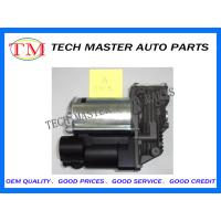 Wholesale BMW X5 E70 Compressor Air Suspension 37206859714 for E72 / E61 from china suppliers