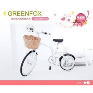 China MTB,BMX bike, city bike, folding bike with suspension, CKD,SKD bicycle on sale