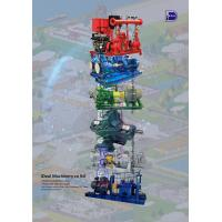 China General Catalogue 066 for sale