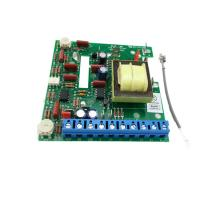 China Kb Electronics Inc Kbsi-6 Pca  S32 Isolator Signal For Cutter Gtxl Gt7250 350500028 Board on sale