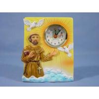 Wholesale Polyresin Religious Statues from china suppliers