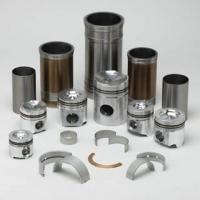 Wholesale Lister Petter DWS4 Engine Parts from china suppliers