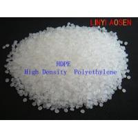 China HDPE Granules (HDPE/LDPE/LLDPE/PP/PE resin) on sale