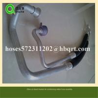 Wholesale Auto AC Fitting hose/Auto A/C for Renault Air Conditioning Hose Assembly from china suppliers