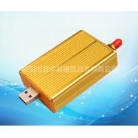 Wholesale 8 Channel 915MHz / 868MHz / 433mhz RF Module Wireless USB Module from china suppliers