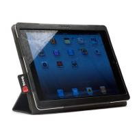 Wholesale Hot Selling For New iPad Case from china suppliers