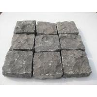 Wholesale Green Granite Kerbstone from china suppliers
