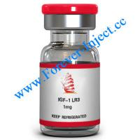 Wholesale IGF-1 LR3 , IGF-1 , igf1 , 1000mcg , 1mg , IGF-1 LONGR3 , Online shopping Forever-Inject.cc from china suppliers