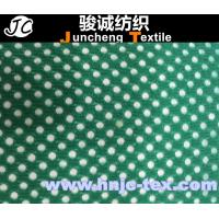 Wholesale Recycle polyester high visibility colorful Mesh Fabric workwear waterproof lining fabric from china suppliers