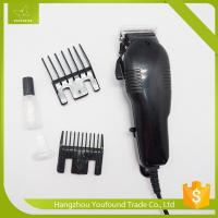 Wholesale MGX2001 Electric Power Hair Clipper Professional Hair Trimmer from china suppliers
